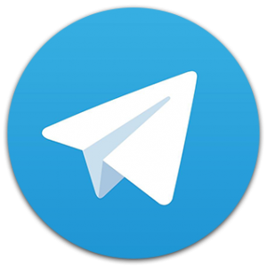 تلگرام بعلاوه زندگی
